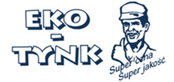 Eko-Tynk Zatyka