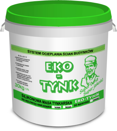 Eko Tynk
